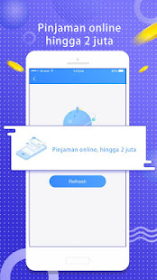 Download Android App Ambil uang for Samsung