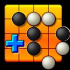 Go Free - 囲碁 icon