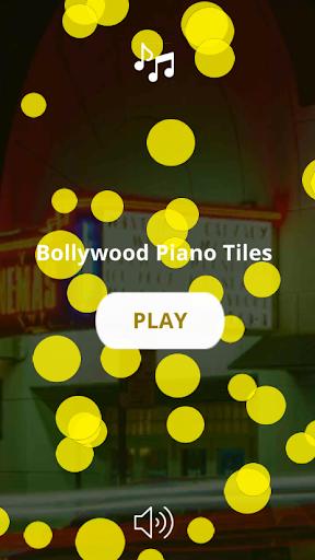 Bollywood Piano Tiles 2.3 Paidproapk.com 1