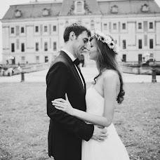 Wedding photographer Paweł Rozbicki (rozbicki). Photo of 20.01.2017