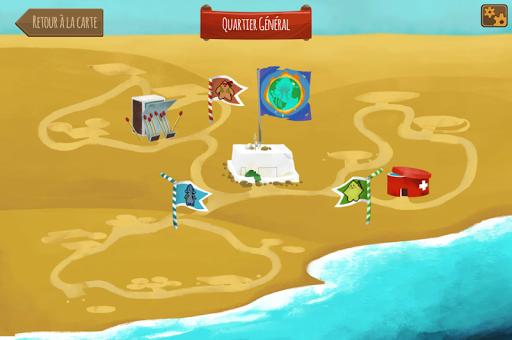 Plankton Invasion Apk Download 2
