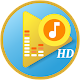 Music Player HD+ Equalizer Apk