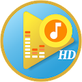 Music Player - Equalizer HD APK