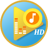 Music Player - Equalizer HD