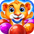 Bubble Breaker™ apk