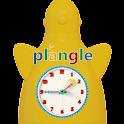 플랭글 Smart Clock icon