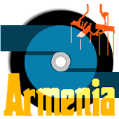 Armenia Music from Yerevan