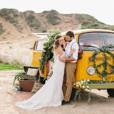 Wedding photographer Elena Vereschagina (lumierestudio). Photo of 15.12.2014