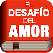 App El Desafío Del Amor APK for Windows Phone