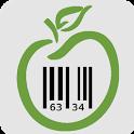 Zdrowe Zakupy icon
