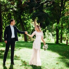 Wedding photographer Mikhail Lemes (lemes). Photo of 09.02.2017