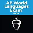 AP World Languages Exam App (AP WLEA)TIPS