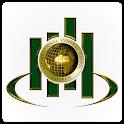 ICGC Mobile icon