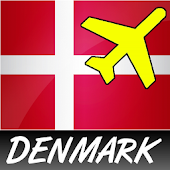 Denmark Travel Guide