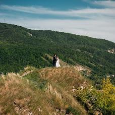 Wedding photographer Aleksandr Koldov (Alex-coldOFF). Photo of 18.06.2018