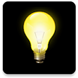 Real LED Flashlight apk