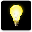 Real LED Flashlight icon