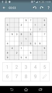 Sudoku SG-2.1.32