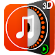 DiscDj 3D Music Player - Dj Mixer (app)