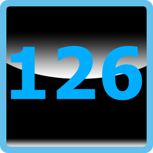 The NJT 126 Bus Schedule APK | APKPure ai