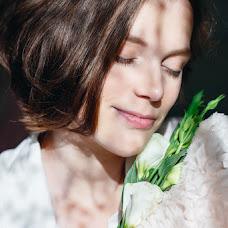 Wedding photographer Mariya Alekseeva (mariaalekseeva). Photo of 18.04.2016