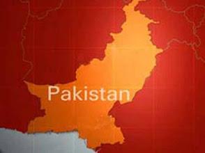 Photo: Pakistan: Terrorists attack Kamra Air Force base http://t.in.com/aq8P