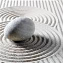 iMindfulness Mindfulness icon