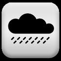 Rain Sounds for Sleep icon