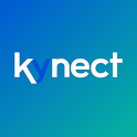 Kynect Share icon