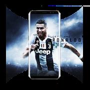 Football Wallpaper: Football Wallpapers 4K & HD