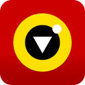 Superguide TVgids icon