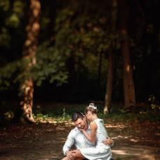 Wedding photographer Nikita Rideckiy (ridetski). Photo of 20.07.2015