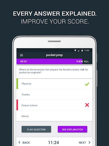 玩免費醫療APP|下載HESI A2 Exam Prep 2016 Edition app不用錢|硬是要APP