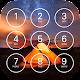 Lock Screen (app)