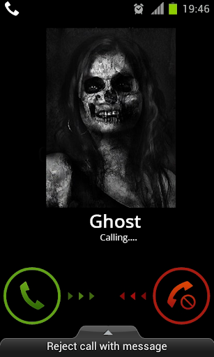 Fake Caller And Sms