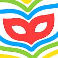 CarnaBlocos 2018 - Carnaval de RJ, SP, PE e BH download