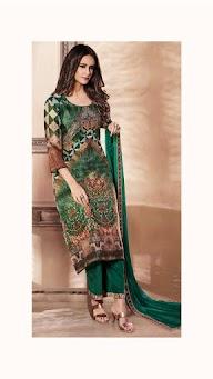 Meena Bazaar photo 8