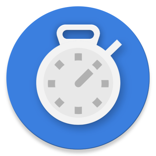 Workout timer : Crossfit WODs & TABATA APK Cracked Download
