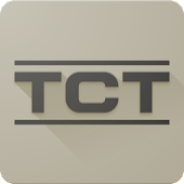TCT - Live and On Demand TV