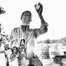 Wedding photographer Elena Haralabaki (elenaharalabaki). Photo of 27.09.2016