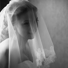 Wedding photographer Olga Tyurina (Annenkova). Photo of 22.11.2014