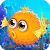 New Sea Ocean World : Wild Fish file APK for Gaming PC/PS3/PS4 Smart TV