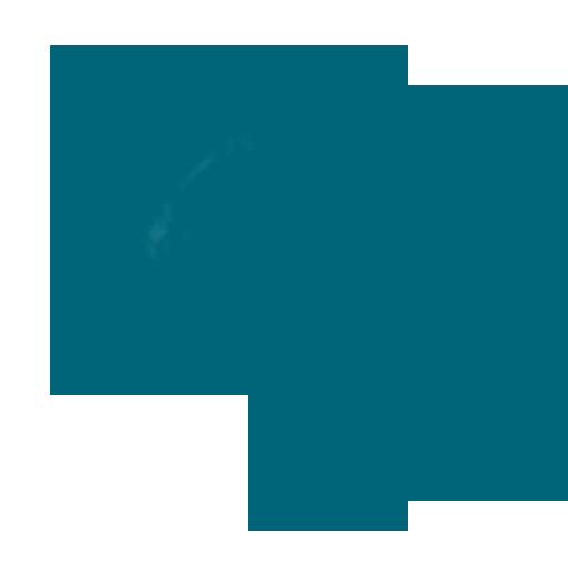 Educanet Mobile