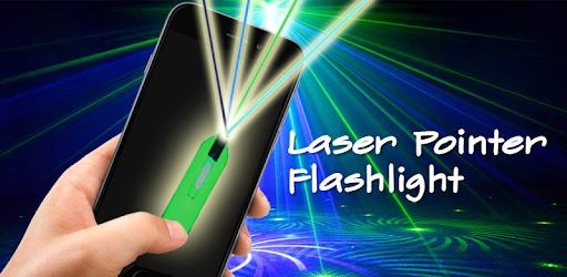 Download Super Laser Light Mobile Laser Light App For Pc