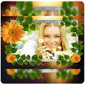 Photo Frames Unlimited Offline icon