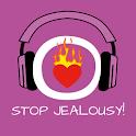 Stop Jealousy! Hypnose icon