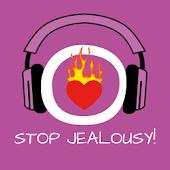 Stop Jealousy! Hypnose
