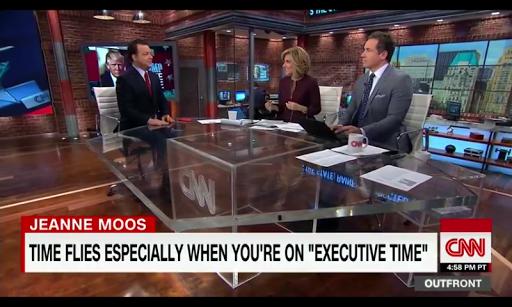 CNNews Live TV HD