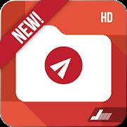 JM FileManager (File transfer, Vault, Cleaner)