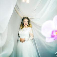 Wedding photographer Denis Misiyuk (karab13v). Photo of 31.01.2017